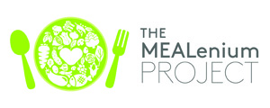The Mealenium Project